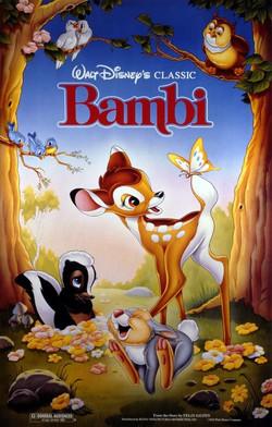Bambi (1988)