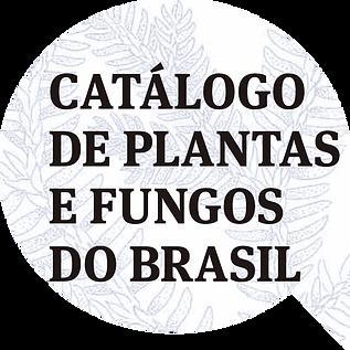 plantas e fungos brasil.png