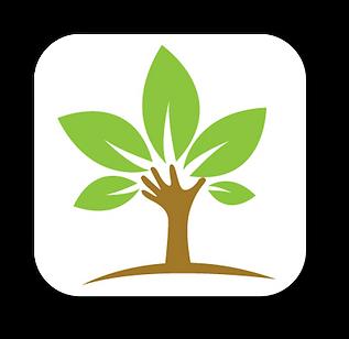 cultivar!.png