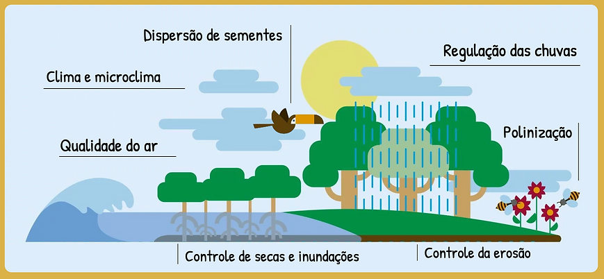 servicos ecossistemicos regulacao.png