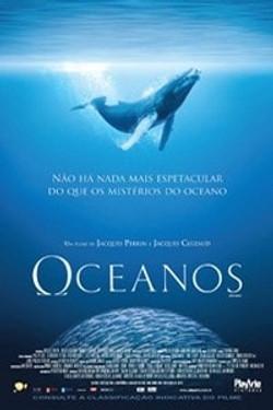Oceanos (2009)