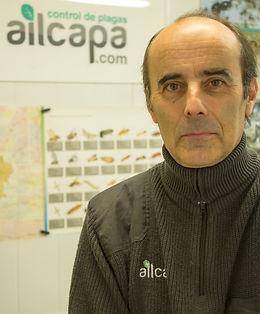 Pablo Martines Peña CEO