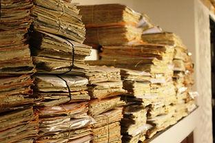 Fumigacion piojo de los libros y polillas