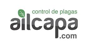 Empresa de Fumigación en Salamanca