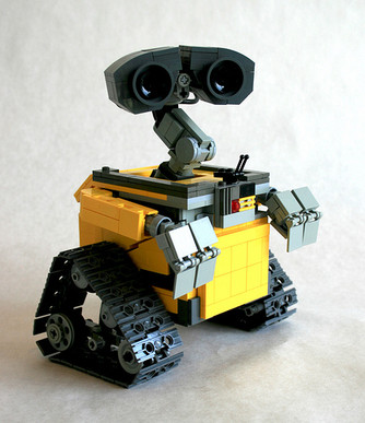 La Robotica en el Sector de Control de Plagas