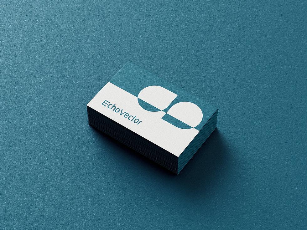 Free_Business_Cards_Mockup_4.jpg