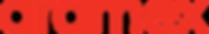 ENGLISH-Logo-800.png
