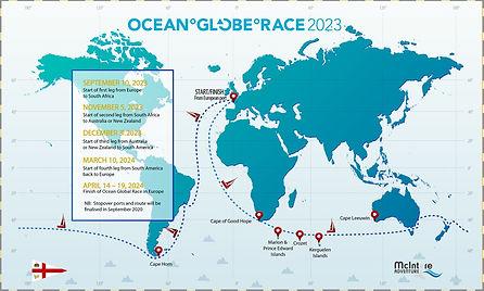 Ocean-Race-2023V2-1.jpeg