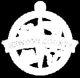 Newton County ED logo - Transparent back