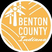 Benton County Logo - 00.png