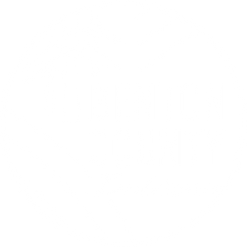Benton County Logo - Transparent bkgrd.p