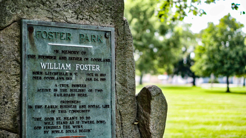 Foster Park - Goodland Indiana (3).jpg