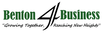 benton_4_business_logo_motto.png