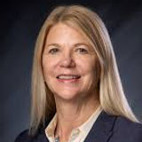 Sharon Negele, Republican District 13.jf