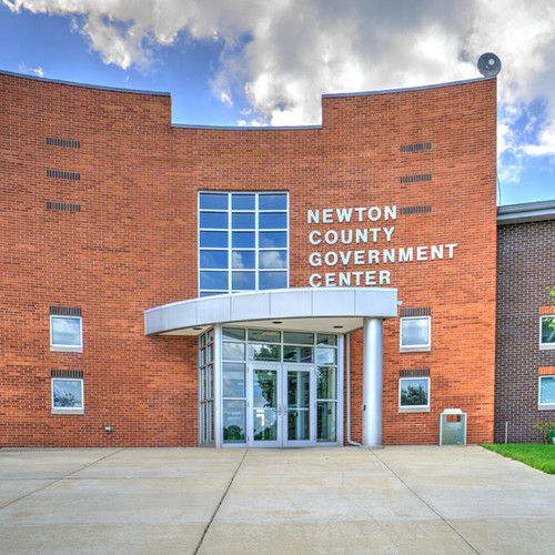 Newton County Government Center.jpg