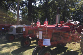 Tractor Entries.jpg
