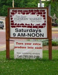 Farmers Market Sign.jpg