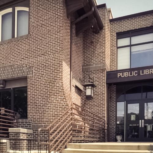 Kentland Public Library.jpg