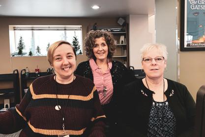 Melissa, Terri and Jodi.jpg