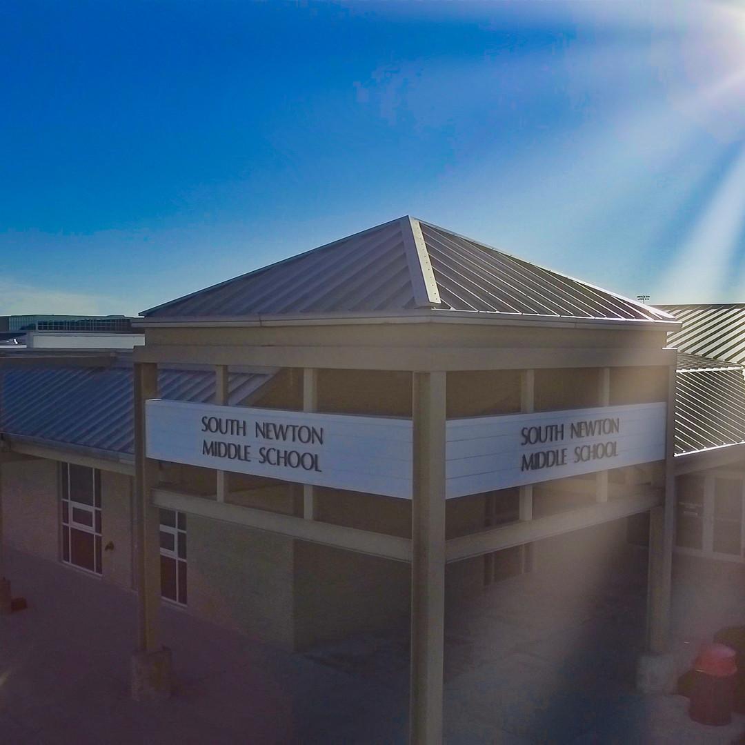 South Newton Middle School.jpg