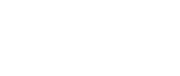 Grabill Indiana Logo - White.png
