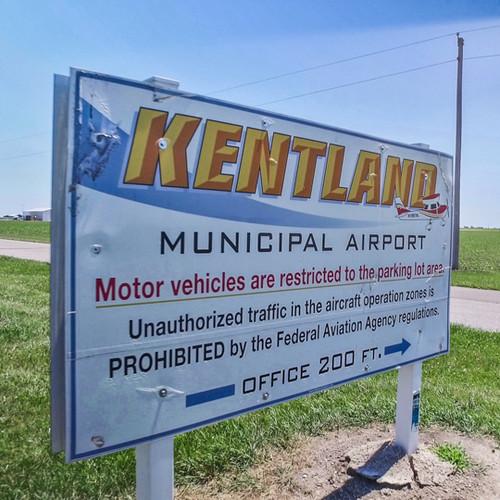 Kentland Airport.jpg