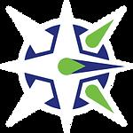 Newallen Alliance Logo Demo SM.png