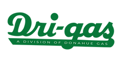 Donahue - Dri-Gas - Green (all caps).png