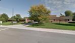 Maple Ridge Elementary.jpg