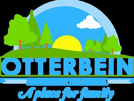 Otterbein logo.png