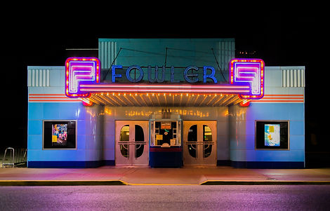 Fowler Theatre.jpg