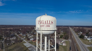 Ingalls Indiana-24.jpg
