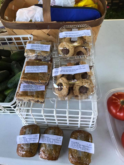 Farmers Market Baked Goods.jpg