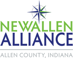 NewAllen Alliance Centered Logo.png