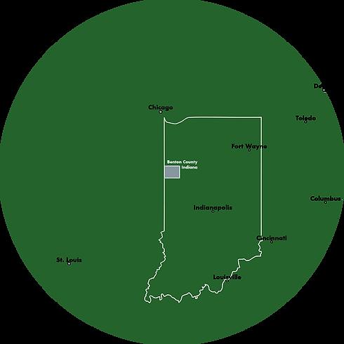 Regional-area-trans.png