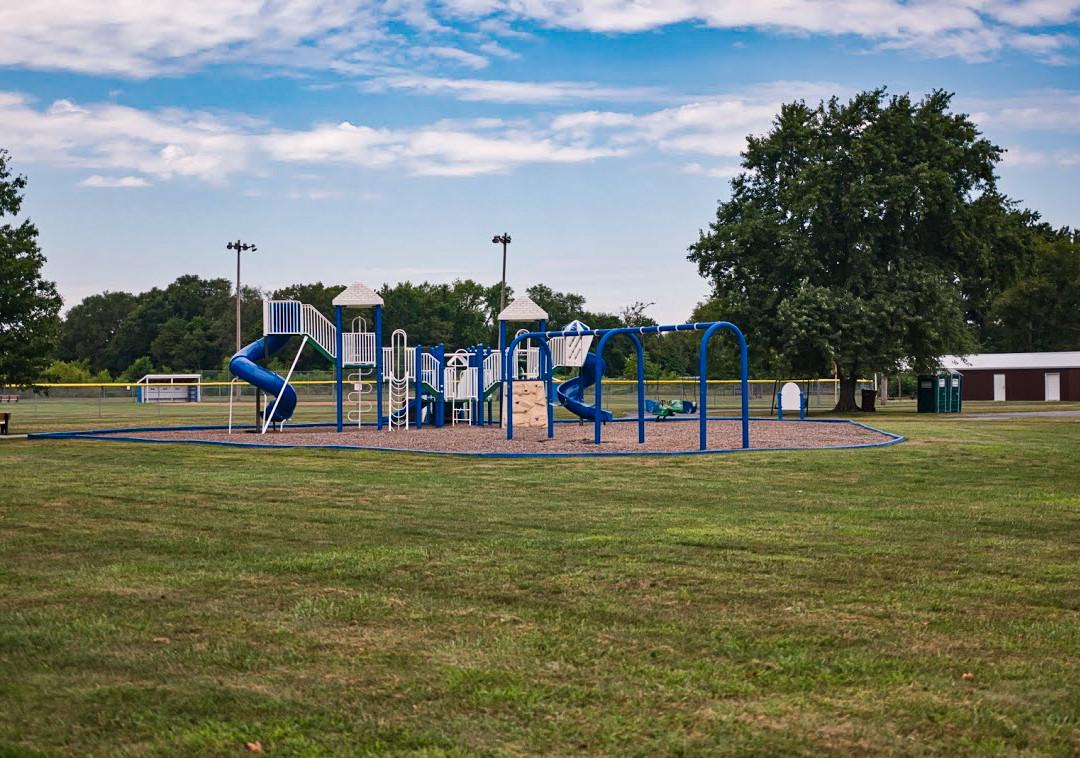 Lake Township Park