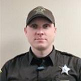 Derek Fuehrer, Deputy.jpg