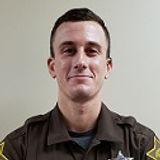 Zac Waltz Deputy.jpg