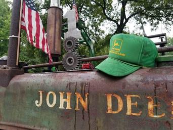 John Deer - Dan Patch Festival.jpg