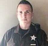 Brayden Ely, Deputy.jpg