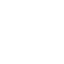 Ambia Indiana - White.png