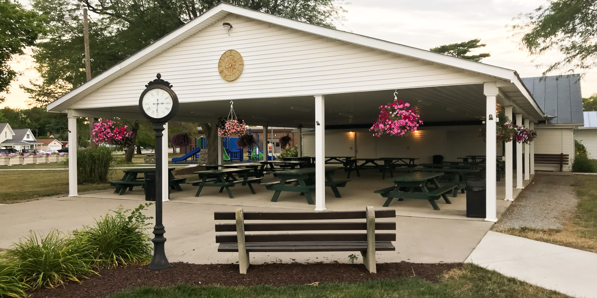 Monroeville Community Park Pavillion.jpg