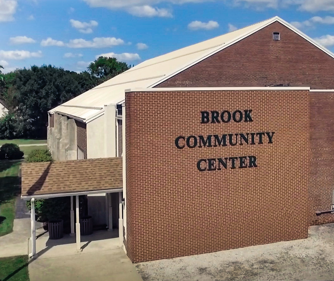 Brook Community Center.jpg