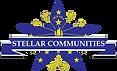 Stellar Communities.png