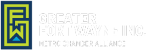 gfw-logo_white.png