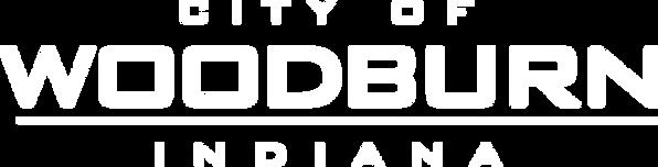 Woodburn Indiana Logo.png