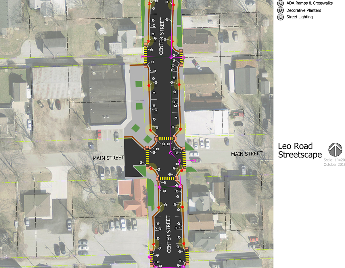 2019-10-15 Streetscape Exhibits 4.png