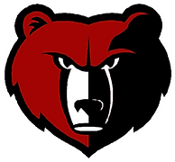 Blackford Co Schools Logo.png