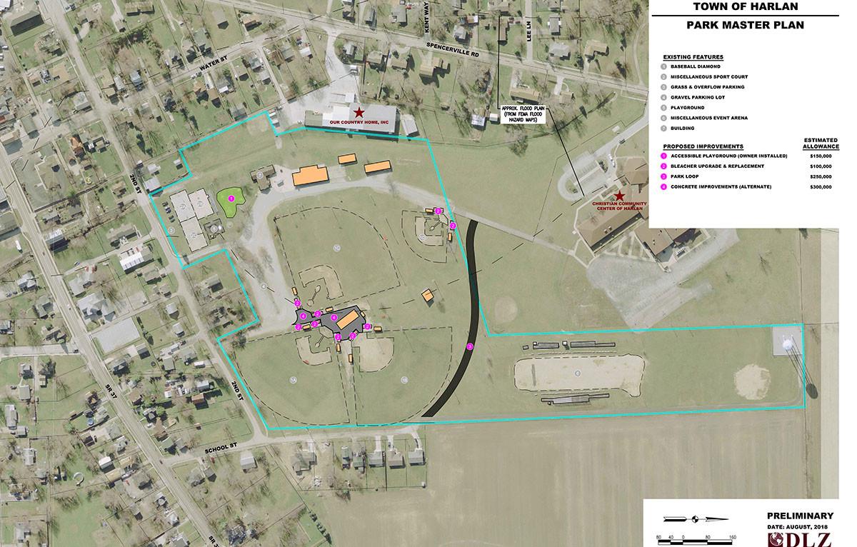 Town of Harlan - Master Plan.jpg