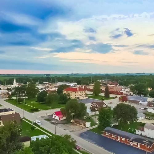Kentland Aerial.jpg